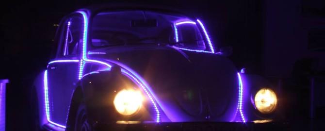 AutoMobil Körös Kft., Ihr Spezialist für Volkswagen, Volkswagen Nutzfahrzeuge, Seat, Skoda, Weltauto,Autohaus, Auto, Carconfigurator, Gebrauchtwagen, aktuelle Sonderangebote, Finanzierungen, Versicherungen