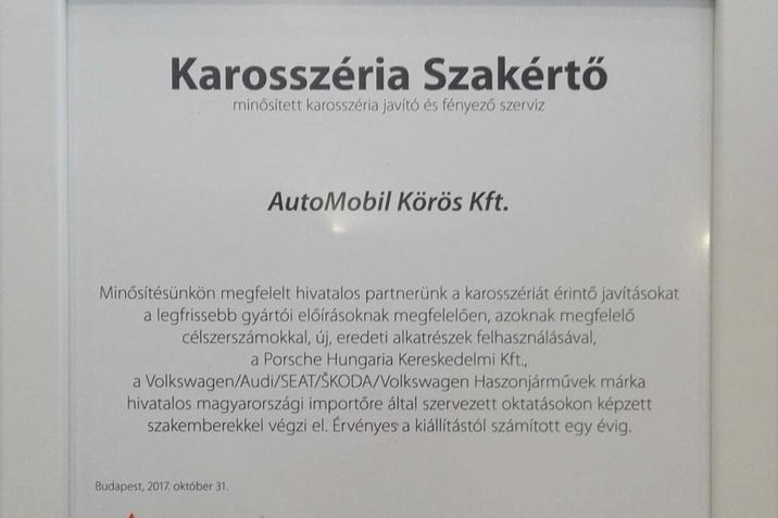 karosszeria_szakerto