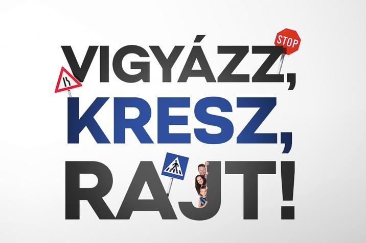 kacs2021