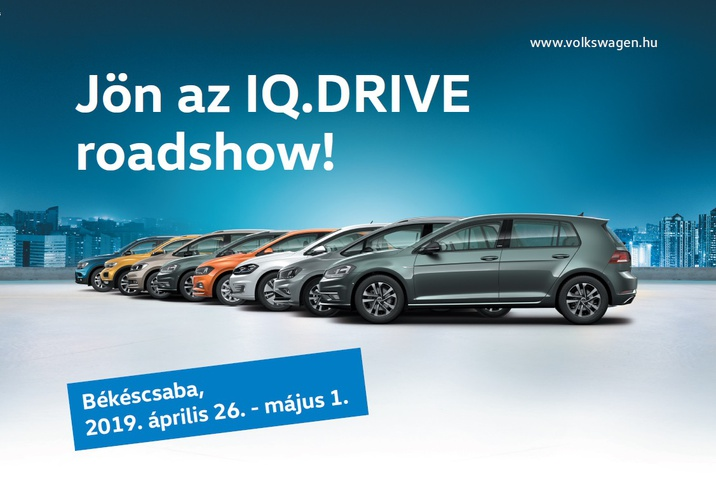 iq_drive